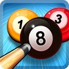 Descargar 8 Ball Pool for Android