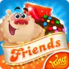 Descargar Candy Crush Friends for Android