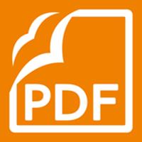 Descargar Foxit PDF Reader