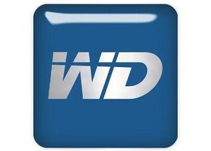 Descargar Western Digital WD SES Driver