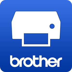 Descargar Brother HL-L2305W Printer Driver