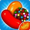 Descargar Candy Crush Saga for Android