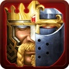 Descargar Clash of Kings for Android