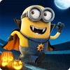 Descargar Despicable Me: Minion Rush for Android