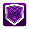 Descargar DroidVPN for Android