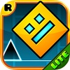 Descargar Geometry Dash for Android