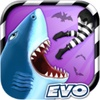 Descargar Hungry Shark Evolution for Android