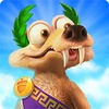 Descargar Ice Age Adventures for Android