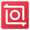 Descargar InShot Editor for Android