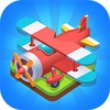 Descargar Merge Plane for Android