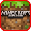 Descargar Minecraft Pocket Edition 2018 Guide for Android