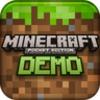 Descargar Minecraft - Pocket Edition for Android