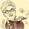 Descargar MomentCam for Android
