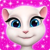 Descargar My Talking Angela for Android