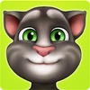 Descargar My Talking Tom for Android