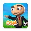 Descargar Online Soccer Manager for Android