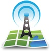 Descargar OpenSignal - 3G/4G/WiFi for Android