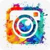 Descargar Photo Editor Pro for Android