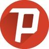 Descargar Psiphon for Android
