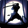 Descargar Shadow Fight 2 for Android