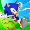 Descargar Sonic Dash for Android
