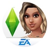 Descargar The Sims Mobile for Android