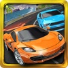 Descargar Turbo Driving Racing 3D for Android