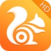 Descargar UC Browser HD for Android